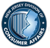 HVACR LICENSED NJ