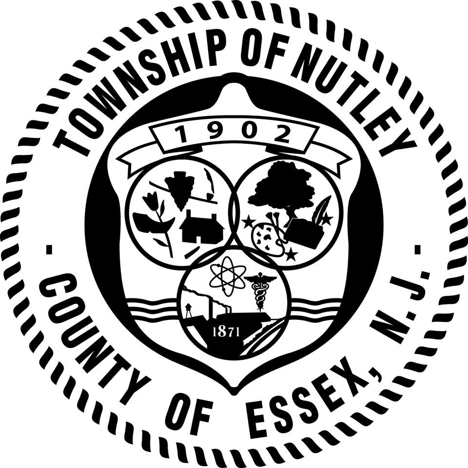 FRANK DEMAIO, Township of Nutley