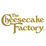 Cheesecake Factory in Rockaway awarded to AMC