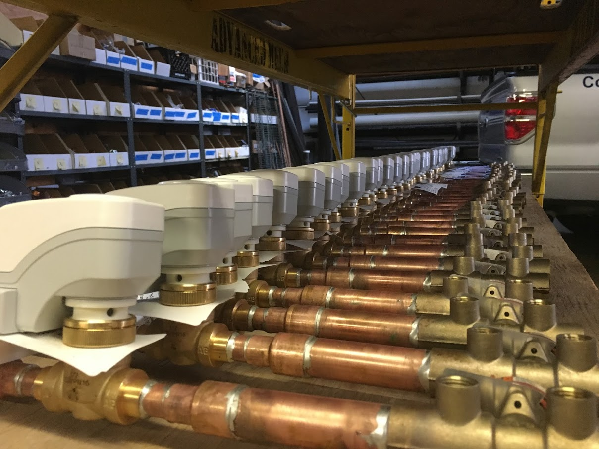 Piping-expertise-Advanced-Mechanical-Corp-(AMC) – Advanced