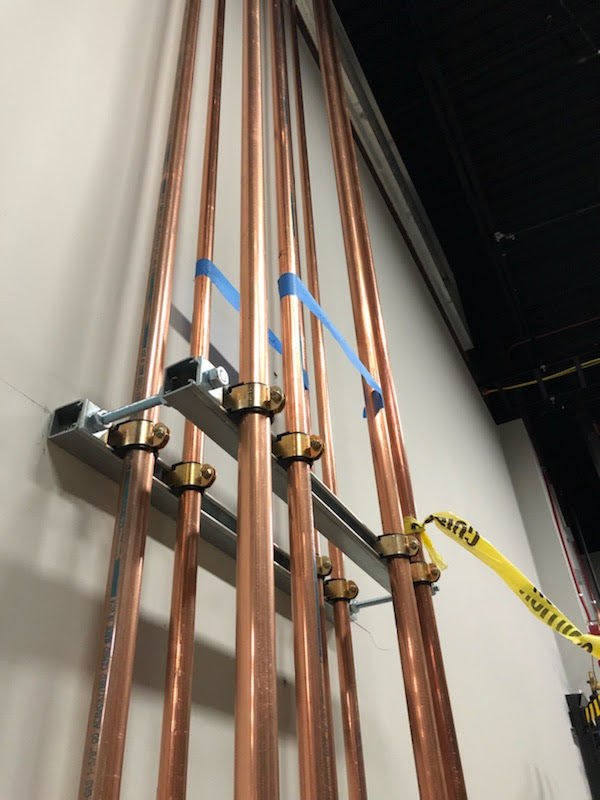 copper_pipe_telx_digital_realty_pg3_nj