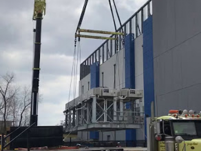 rooftop_units_telx_digital_realty_HVAC_nj_Crane
