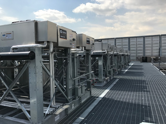 rooftop_units_telx_digital_realty_HVAC_nj