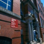 AMC is awarded NJIT Colton Hall Boiler Replacement project