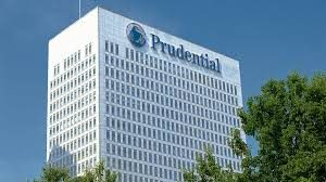 AMC is awarded Prudential 6 Plaza Reconstruction Project