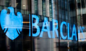 AMC Awarded Barclays Project!