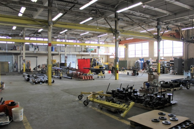 Advanced_Mechanical_UA_Certified_Fabrication_Shop_Passaic_NJ_Mechanical_Contractor