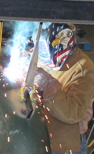 pipe_fabrication_shop_barclays_advanced_mechanical_welding