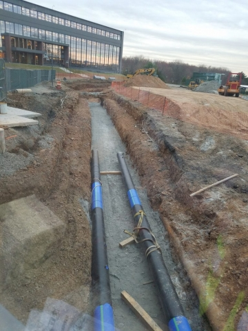 Aquatherm_Pipe_Advanced_Mechanical_NJ_Barclays