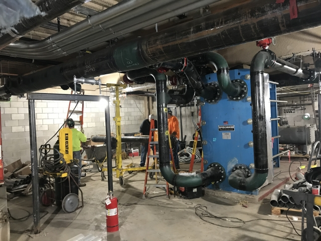 Pipe_Fabrication_Barclays_Whippany_NJ_Advanced_Mechanical