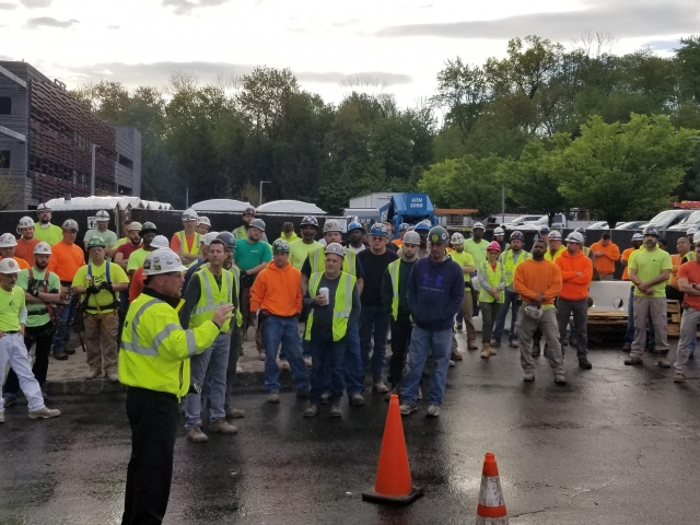 Turner_Construction_Safety_Meeting_Advanced_Mechanical_Barclays