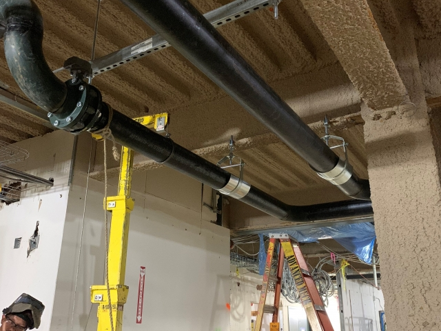 Pipe_Chilled_Water_Risers_Advanced_Mechanical_NJ_Barclays